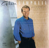 Glen Campbell - Walkin' In The Sun