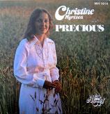 Christine Wyrtzen - Precious