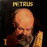 Siegfried Fietz - Petrus