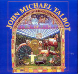 John Michael Talbot - Table of Plenty