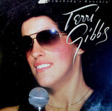 Terri Gibbs - Somebody's Knocking