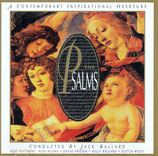 THE PSALMS : A Contemporary Inspirational Overture (conducted by Jack Ballard)