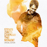 Steven Curtis Chapman - This Moment (Special Edition)