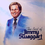 Jimmy Swaggart - The Best of Jimmy Swaggart