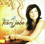 Kori Jobe -
