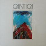 Cantica Chor - Cantica