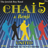 CHAI 5 - United