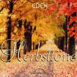 EDEN - Herbsttöne