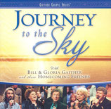 Gaither Homecoming - Journey To The Sky
