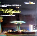 The Collegians (Oral Roberts University)