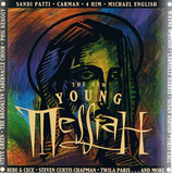 Various - The New Young Messiah