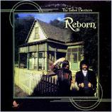 The Talbot Brothers - Reborn