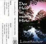 Lausitzchor - Der Herr ist mein Hirte