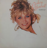 Barbara Mandrell - Clean Cut