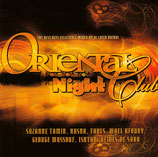 Oriental Night Club