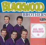 Blackwoods - All Day Singing