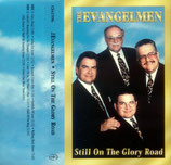 Evangelmen - Still On The Glory Road