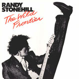 Randy Stonehill -The Wild Frontier