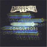 Acappella - Conquerors