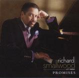 Richard Smallwood & Vision - Promises
