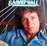 Sammy Hall - Don't Let Anyone Steal Your Dream