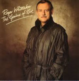 Roger Whittaker - The Genuis of Love