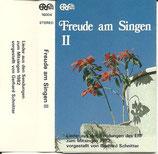 ERF - Freude am Singen 2
