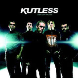Kutless - Sea Of Faces