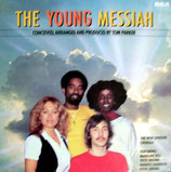 The New London Chorale - The Young Messiah