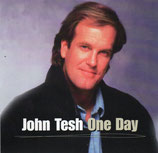 John Tesh - One Day