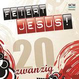 Feiert Jesus 20