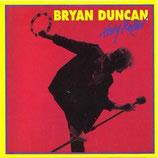 Bryan Duncan - Holy Rollin'