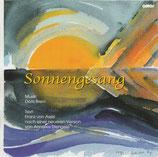 Franz von Assisi (Text) , Doris Brem (Musik) - Sonnengesang