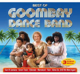 Goombay Dance Band - Best of Goombay Dance Band (3-CD Box)