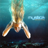 MYSTICA - Second Dive