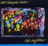 Oslo Gospel Choir - Get Together