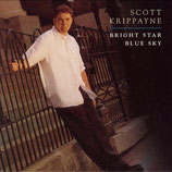 Scott Krippayne - Bright Star Blue Sky