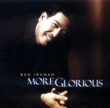 Ben Irawan - More Glorious