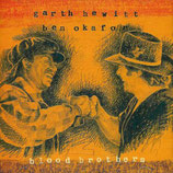 Ben Okafor & Garth Hewitt - Blood Brothers