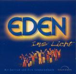 Eden - Ins Licht