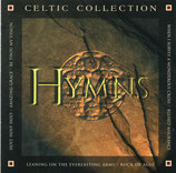 CELTIC COLLECTION : HYMNS