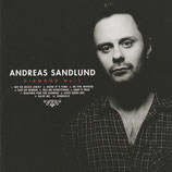 Andreas Sandlund - Diamond No.1