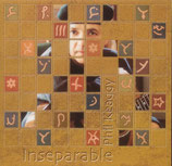 Phil Keaggy - Inseparable