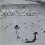 Sonicflood - Sonic Praise