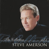 Steve Amerson - The Collection Vol 1