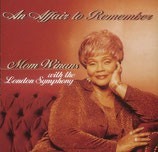 Mom Winans - An Affair To Remember