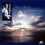 Gerry Barth - Instrumentals Vol.2