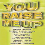 Curb Records Sampler : You Raise Me Up