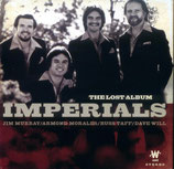 Imperials - The Lost Album -