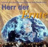 Lobpreis aus dem Glaubenszentrum Bad Gandersheim - Herr der Ernte